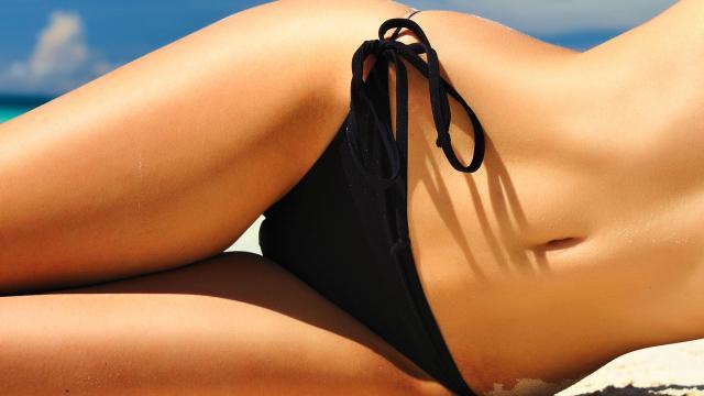 BGHG018_bikini-brazilian-wax_FS