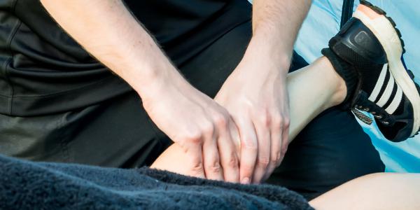 sports-massage2
